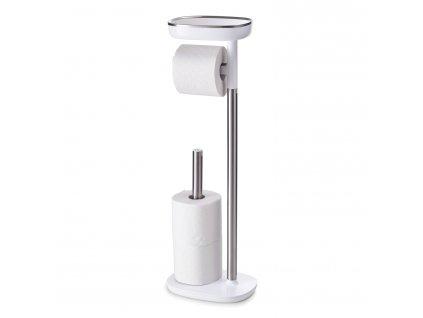 WC stojak na papier toaletowy EasyStore™ Joseph Joseph