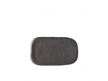 Duża płyta kamienna STONE SLAB 22 x 13,5 x 1,8 cm MIJ