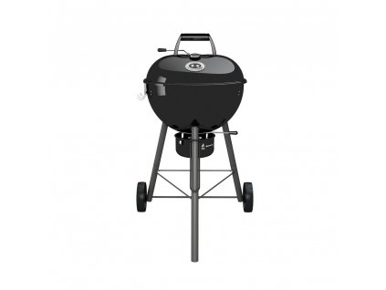 Grill na węgiel drzewny Chelsea 480 C Outdoorchef