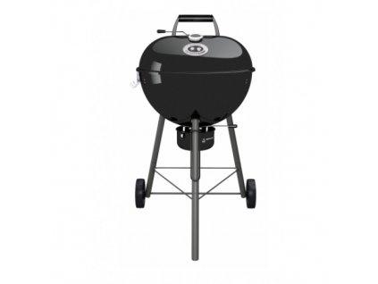 Grill na węgiel drzewny Chelsea 570 C Outdoorchef