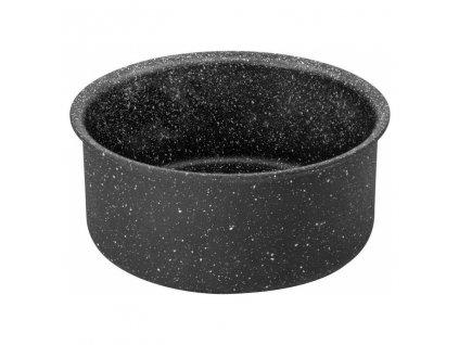 Okrągła forma do pieczenia Neverstick2 Eaziglide 20 cm