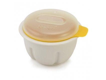 Twórca do zagubionych jajka M-Poach 20123 Joseph Joseph żółte