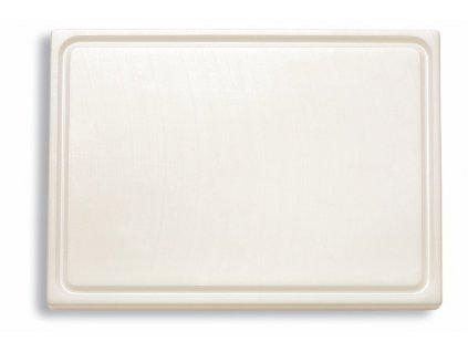 Deska do krojenia F.Dick 26,5 x 32,5 x 1,8 cm