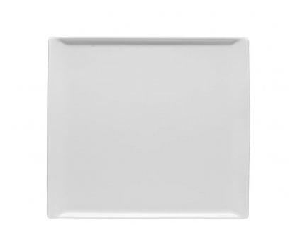 Siatka na narzędzia Rosenthal biały 26 x 24 cm