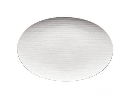 Siatka na narzędzia Rosenthal biały 38 cm