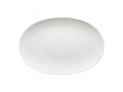 Siatka na narzędzia Rosenthal biały 42 cm