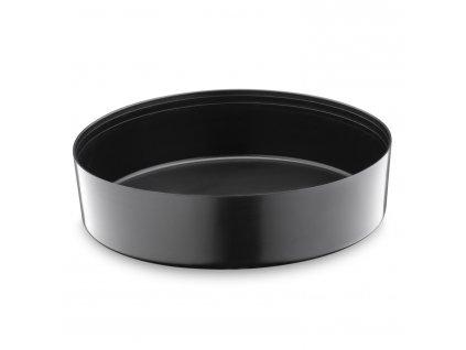 Stojak dla parasoli SLICE Blomus