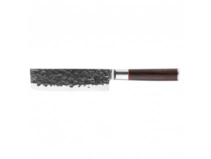 Japoński nóż do warzyw Sebra Forged 17,5 cm