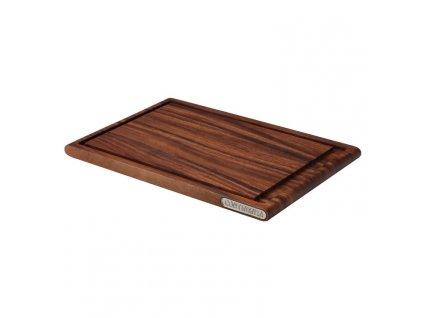 Dranger tablica Continenta 37x25 cm
