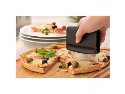 Bambusowa deska do krojenia 45 x 30 cm