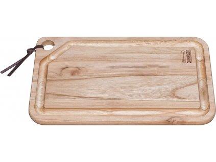 Drewniana deska do krojenia Tramontina 40 x 24 cm