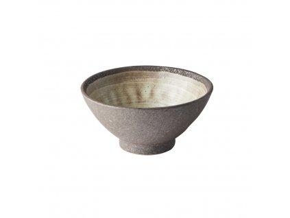 Miska Nin-Rin 16 cm 500 ml MIJ