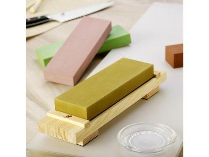 Kamień szlifierski #5000 MIYABI