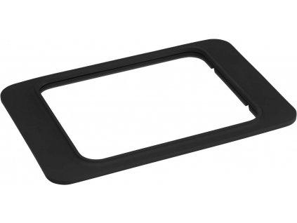 Szklana pokrywa do naczyń do pieczenia WMF L