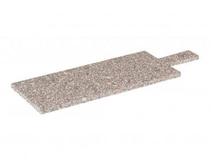 Deska do serwowania Roca Blomus mała 44x15 cm