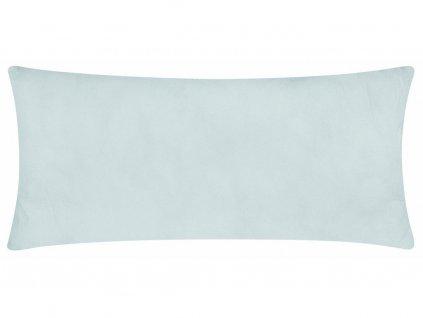 Poszewka na poduszkę Blomus 40x80 cm
