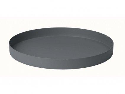 Podnośnik Reo Blomus średni tin 30,5 cm