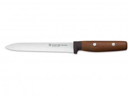 Nóż do krojenia Miejski Rolnik Wüsthof 14 cm