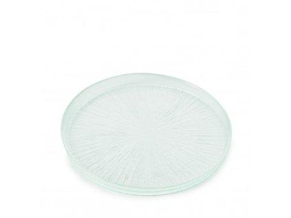 Szkło talerz IBR Revol 21 cm