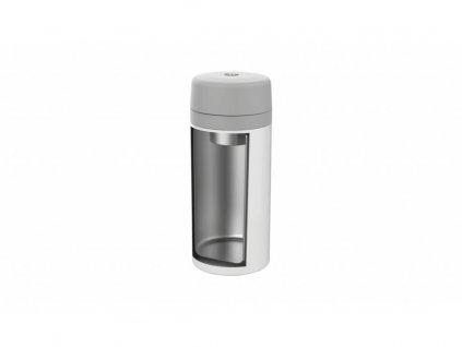 Thermos próżniowy Zwilling biały 420 ml