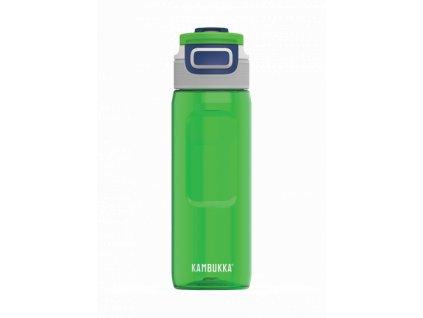 Butelka na wodę Elton Kambukka Spring Green 750 ml