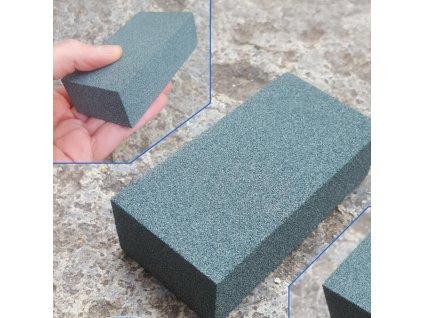 Kamień szlifierski J80 Wüsthof