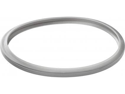 Silikonowe uszczelki EcoQuick ND 64201-022 Zwilling 22 cm 22