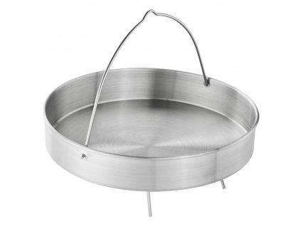 Gotowanie na parze wkładka EcoQuick ND Zwilling 22 cm