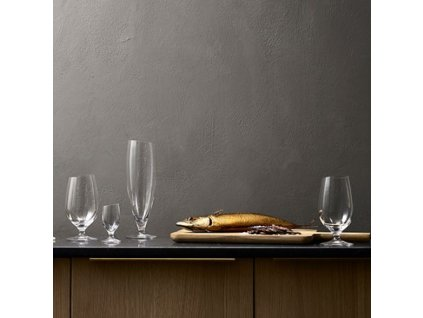 Szklanki do piwa 0,35 l Eva Solo