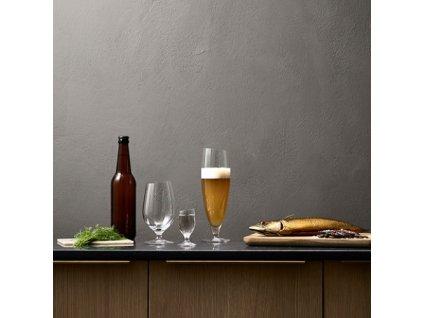Szklanki do piwa 0,5 l Eva Solo