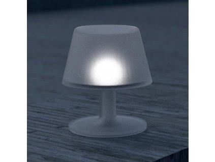 Lampa słoneczna na stół SunLight
