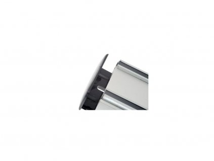 Magnetyczny pręt nożowy 45 cm srebrny WÜSTHOF