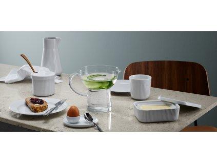 Eva Solo Talerz Obiadowy Legio Nova 25 cm