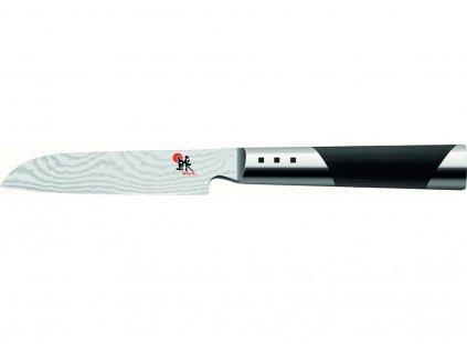 Japoński nóż do warzyw i owoców KUDAMONO 9 cm 7000D MIYABI