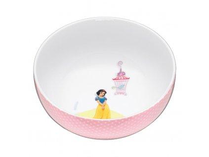"""Zestaw dziecięcy do spożywania posiłków 6dílný """"Disney Princess"""" ©Disney WMF"""