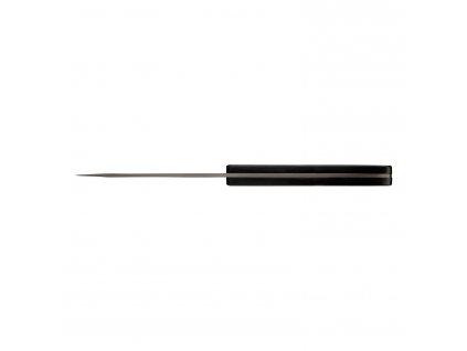 Zestaw noży do steków 6-częściowy PaperStone®, titanium Toile de Jouy