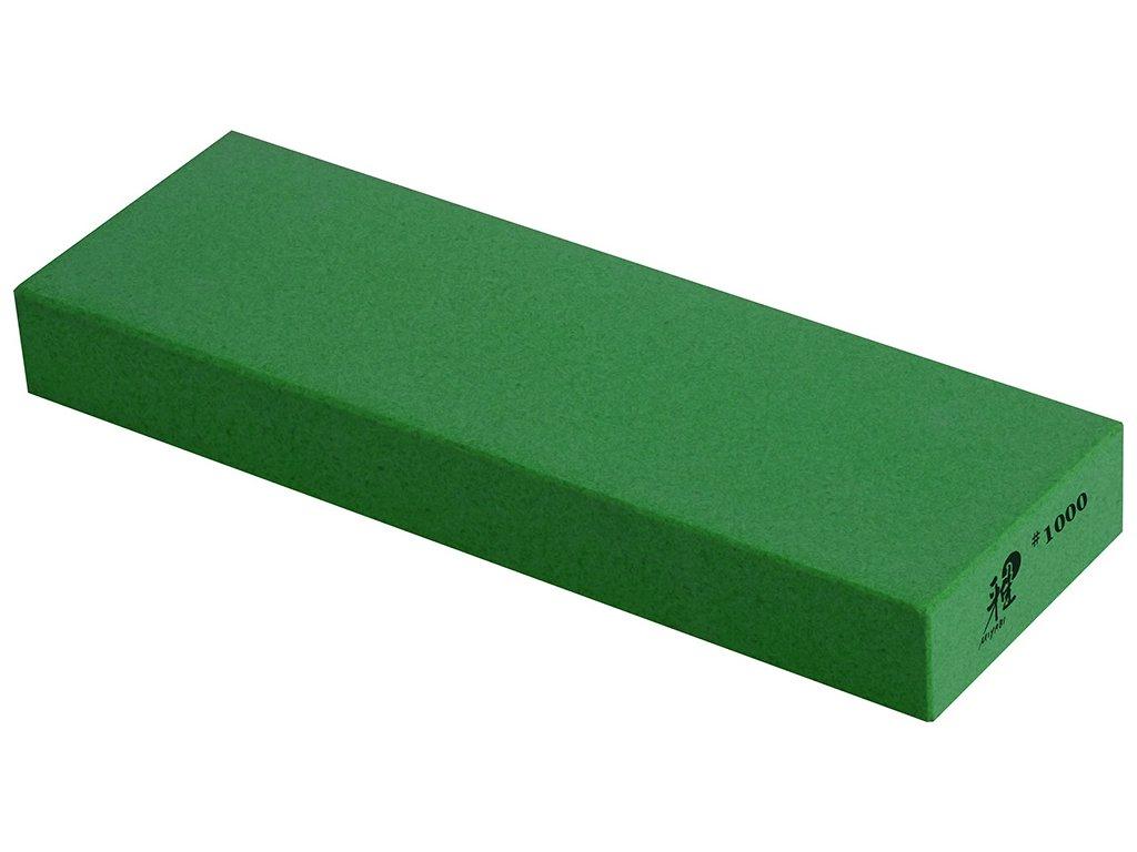 Brúsny kameň #1000 MIYABI