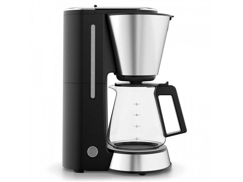 Kávovar na filtrovanú kávu KITCHENminis® Aroma WMF