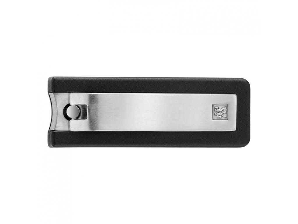 Klieštiky na nechty 6,5 cm TWIN® Box rovné ZWILLING