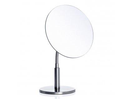 Nastaviteľné kozmetické zrkadlo matné VISTA Blomus