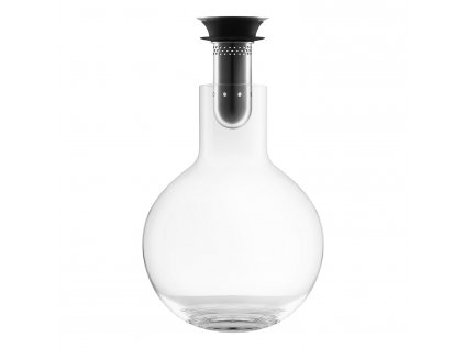 Dekantovacia karafa na víno 0,75 l Eva Solo