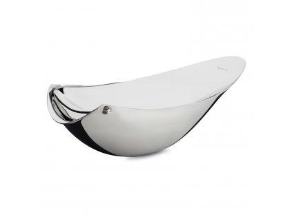 Odšťavovač citrónov CALLISTA Blomus