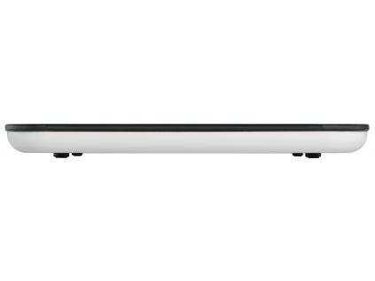 Digitálna váha čierna WMF