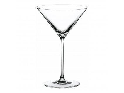 Pohár Martini Vinum Riedel