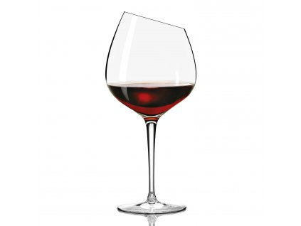 Pohár na červené víno Bourgogne Eva Solo
