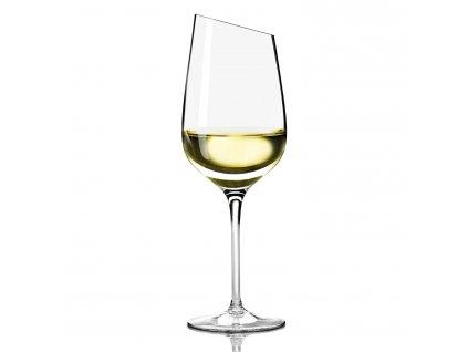 Pohár na víno Riesling Eva Solo