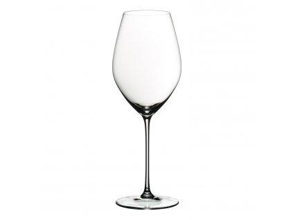 Poháre Champagne Veritas Riedel