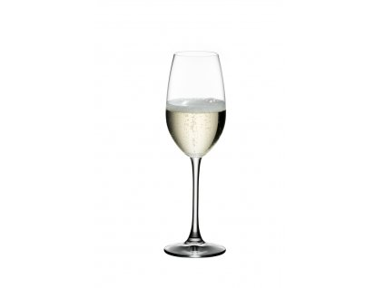 Poháre Riedel Overture Champagne Glass