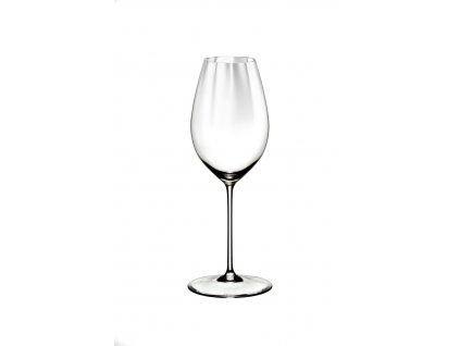 Poháre Riedel Performance Sauvignon Blanc