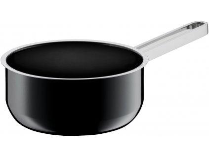 Rajnica 16 cm FUSIONTEC Functional čierny WMF  + ZDARMA Nôž WMF Kineo v hodnote 56,90 €